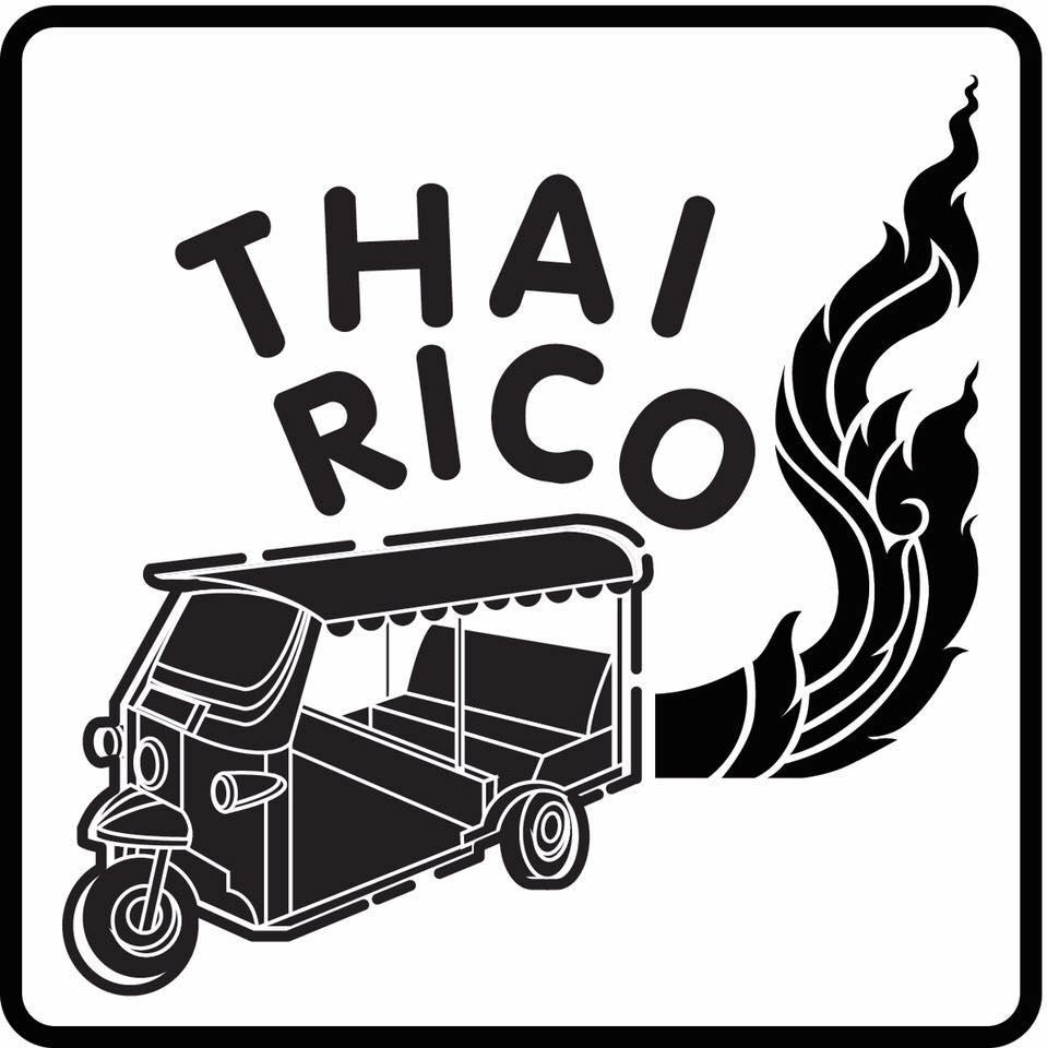 Thai Rico