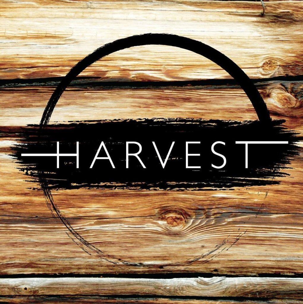 Harvest Restaurant Ontario